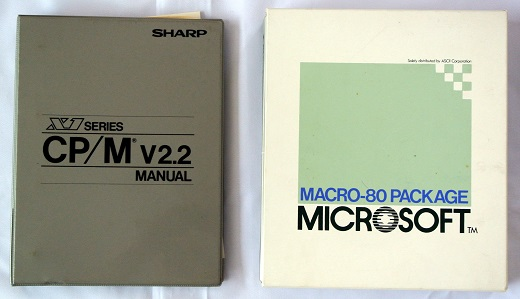01CPMX1M80.jpg