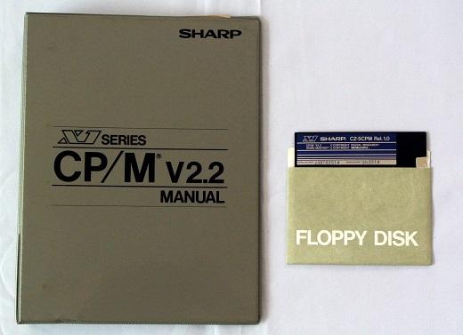 02CPMとFD.jpg