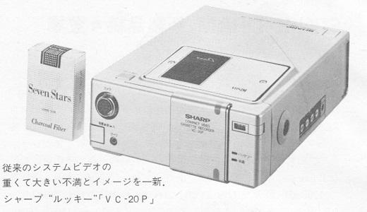 04ASCII1982(10)シャープVC-20Pw520.jpg