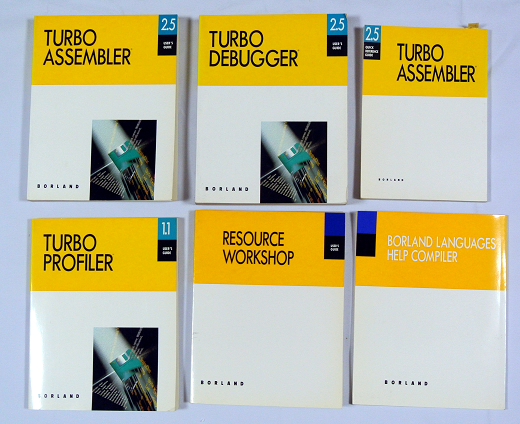 04TurboAssembler2.5.png