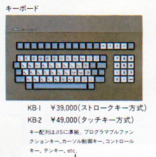 12KB-1w322.jpg