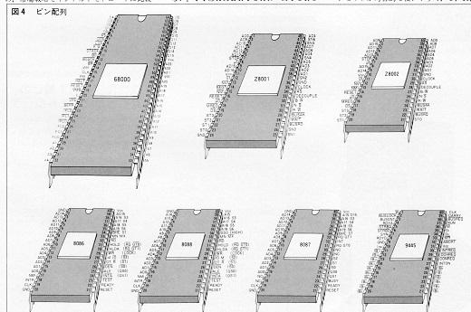 14ASCII1982(04)-02ピン配列w520.jpg
