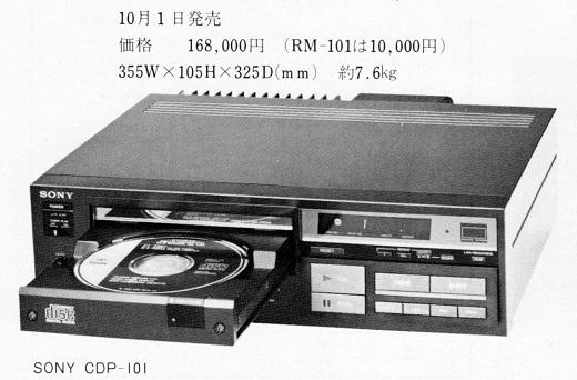 15ASCII1982(11)SONY_CDP-101w520.jpg