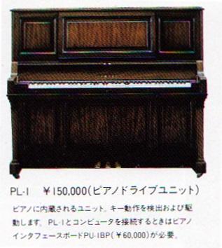 20PL-1w317.jpg