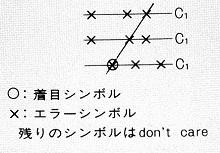 ASCII1986(06)c07CD-ROM_数式図(i)Psi(1)_W220.jpg