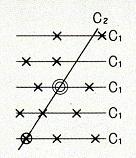 ASCII1986(06)c08CD-ROM_数式図(ii)P_W136.jpg