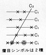 ASCII1986(06)c08CD-ROM_数式図(ii)Psu(1')_W150.jpg