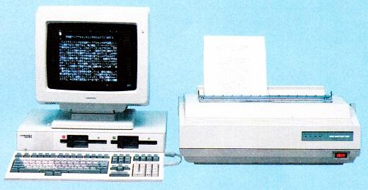 ASCII1986(06)e01OASYS_100R_写真1カラー雑誌スキャン_W520.jpg