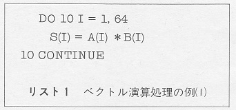 ASCII1986(06)f01新世代への鍵_リスト1_W342.jpg