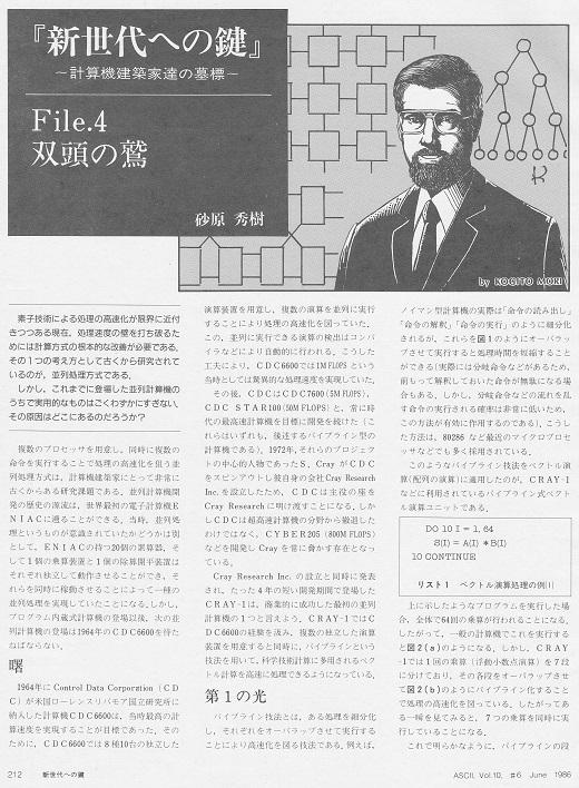 ASCII1986(06)f01新世代への鍵_W520.jpg