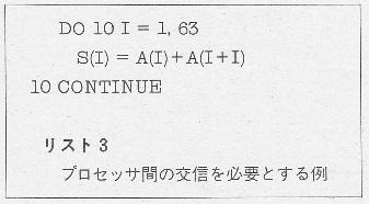 ASCII1986(06)f03新世代への鍵_リスト3_W337.jpg