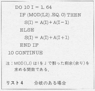 ASCII1986(06)f03新世代への鍵_リスト4_W334.jpg