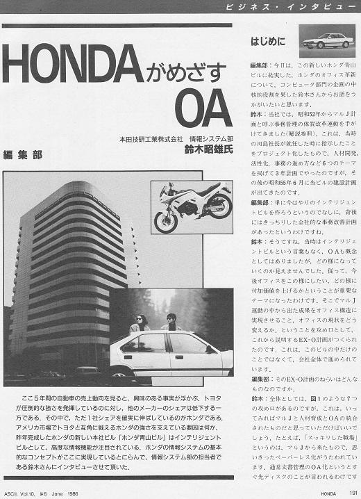 ASCII1986(06)g01HONDA_W520.jpg