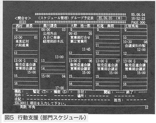 ASCII1986(06)g06HONDA_図5_W520.jpg