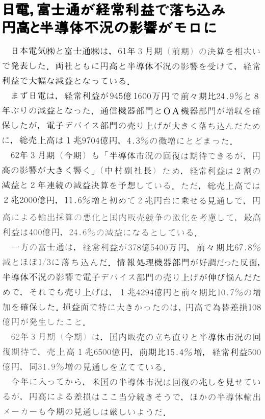 ASCII1986(07)b01_日電富士通円高半導体不況WB.jpg