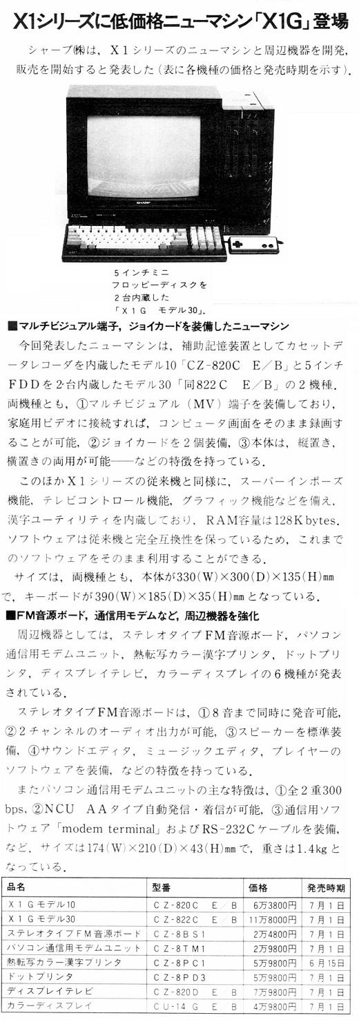 ASCII1986(07)b02_X1G_W520.jpg