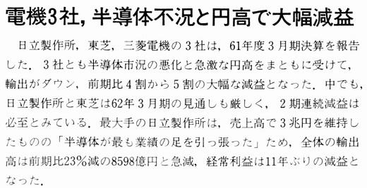 ASCII1986(07)b11_半導体不況W520.jpg