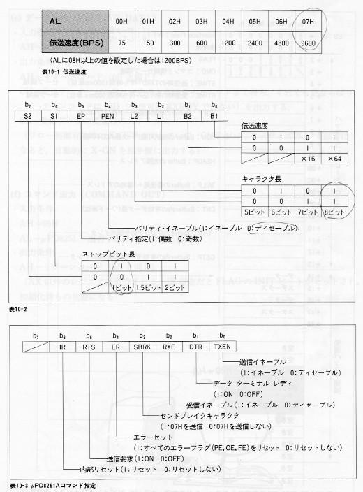 エクスパートマニュアル5(W520Gray).jpg