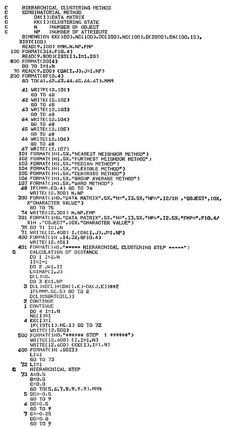 多変量解析入門IIp136-137.png