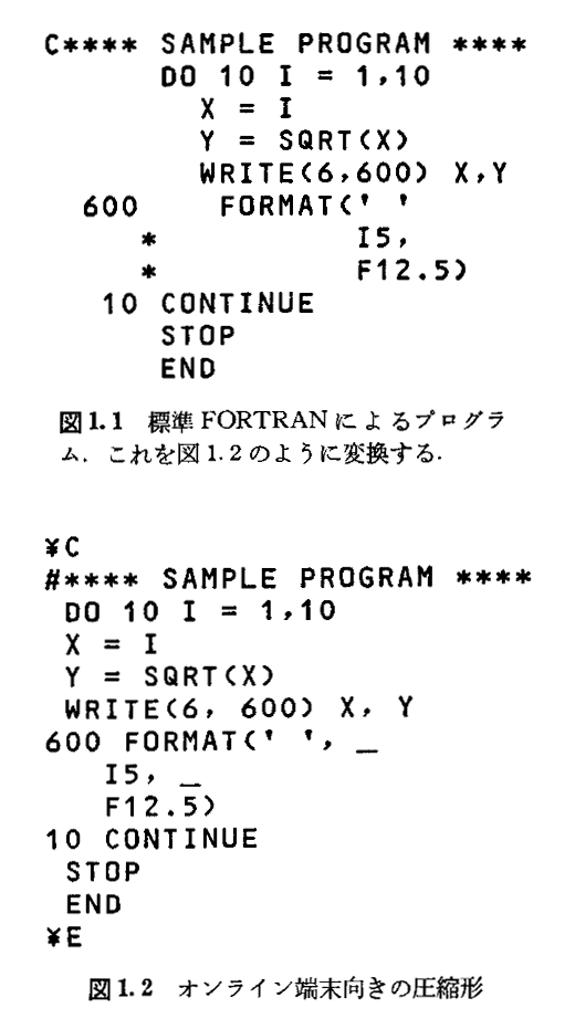 算法表現論p3List.png