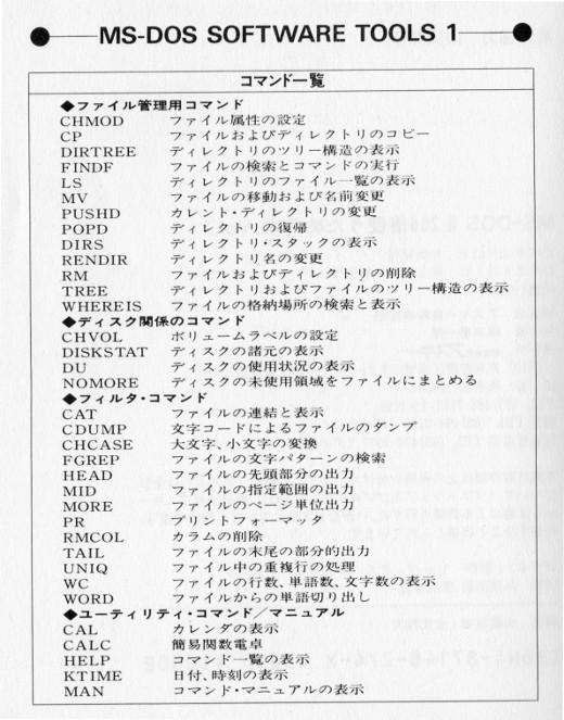 MS-DOSを256-1(W520).jpg