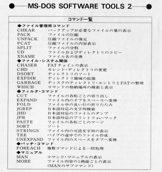 MS-DOSを256-2(W520).jpg