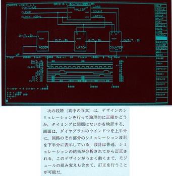 ASCII1985(09)c01簡単になったチップデザイン5写真中_W668.jpg